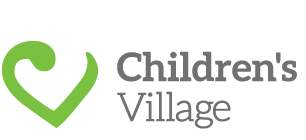 Childrens-Village-Logo.png